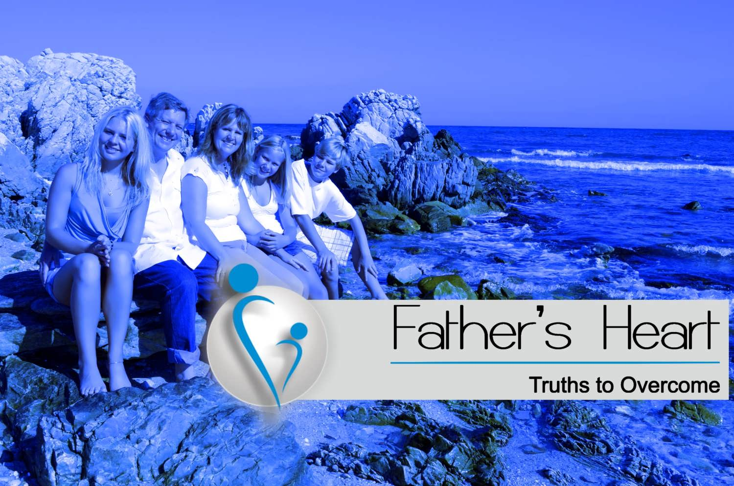 Fathers Heart Church